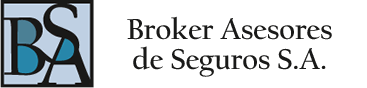 Broker Asesores de Seguros